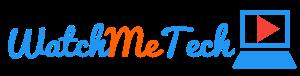 WatchMeTech_Logo