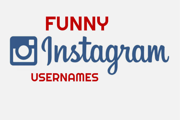 funny-instagram-names