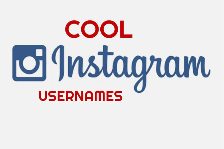 how to change instagram account name