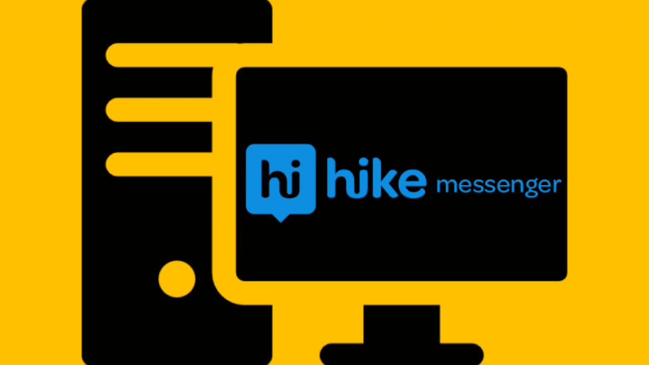 Hike For PC Download Laptop Windows 7/8/8 1/10 - WatchMeTech
