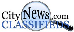 CityNews-Classified-Ads