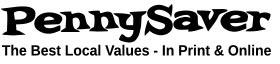 PennySaverUSA-Online-Classified