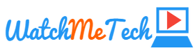 WatchMeTech
