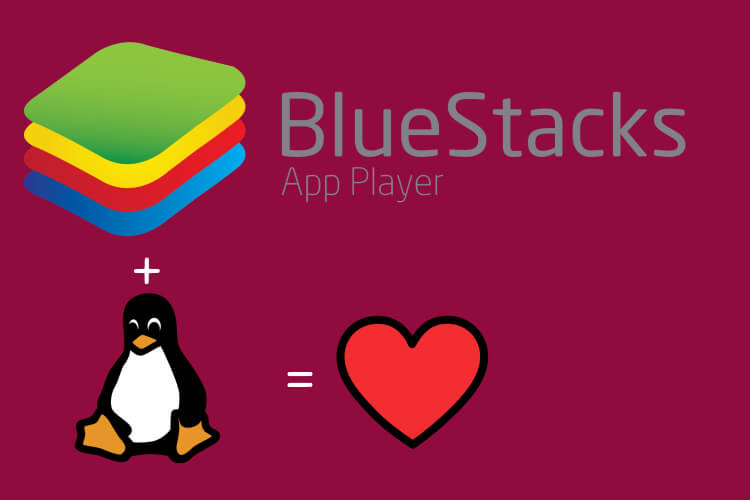 Download Bluestacks Linux Latest Version