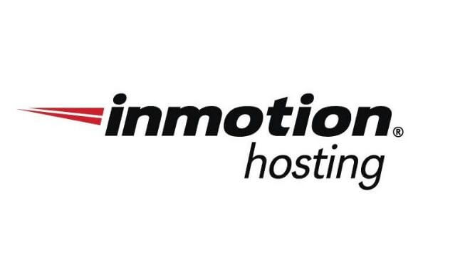 inMotion Black Friday 2018