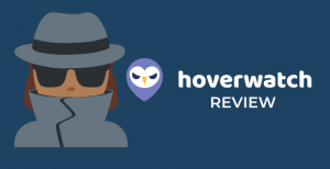 Hoverwatch Review